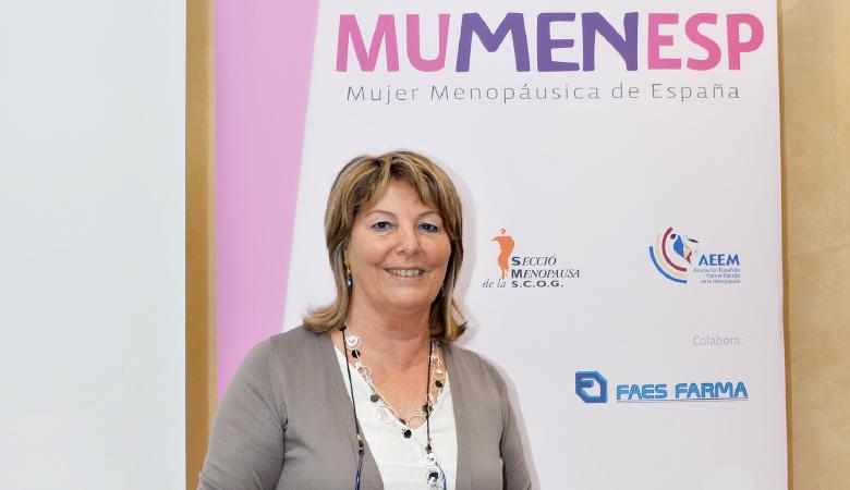 Arranca MUMENESP: el primer estudio epidemiológico para conocer el perfil de la Mujer Menopáusica Española e incidir en la mejora de su calidad de vida