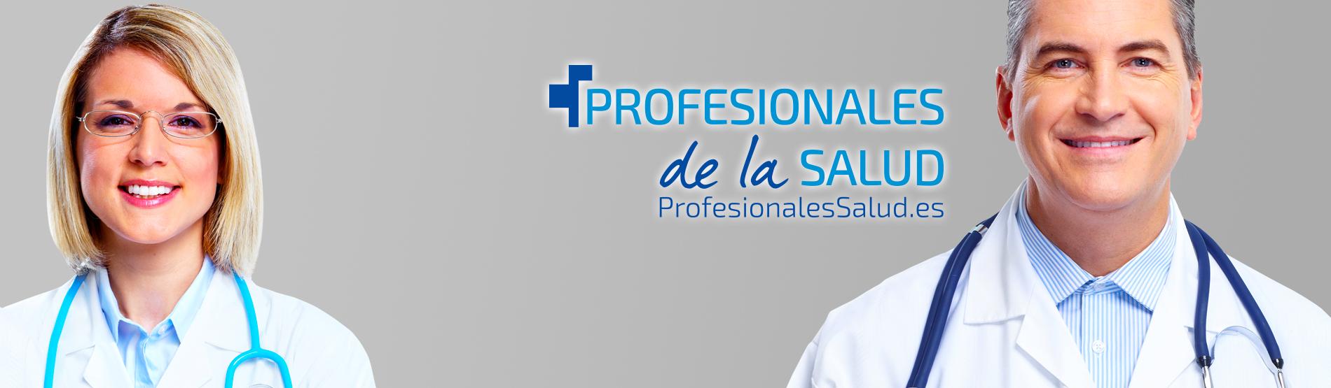 Foto de médicos Profesionales de la Salud