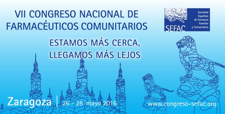 Congreso SEFAC