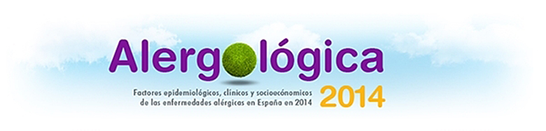 Alergológica 2014