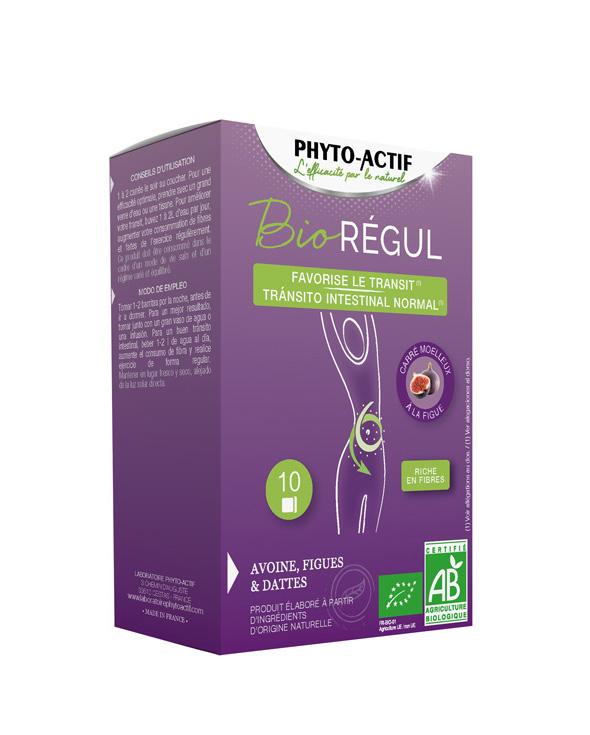 Phyto-Actif® Bio-Regul